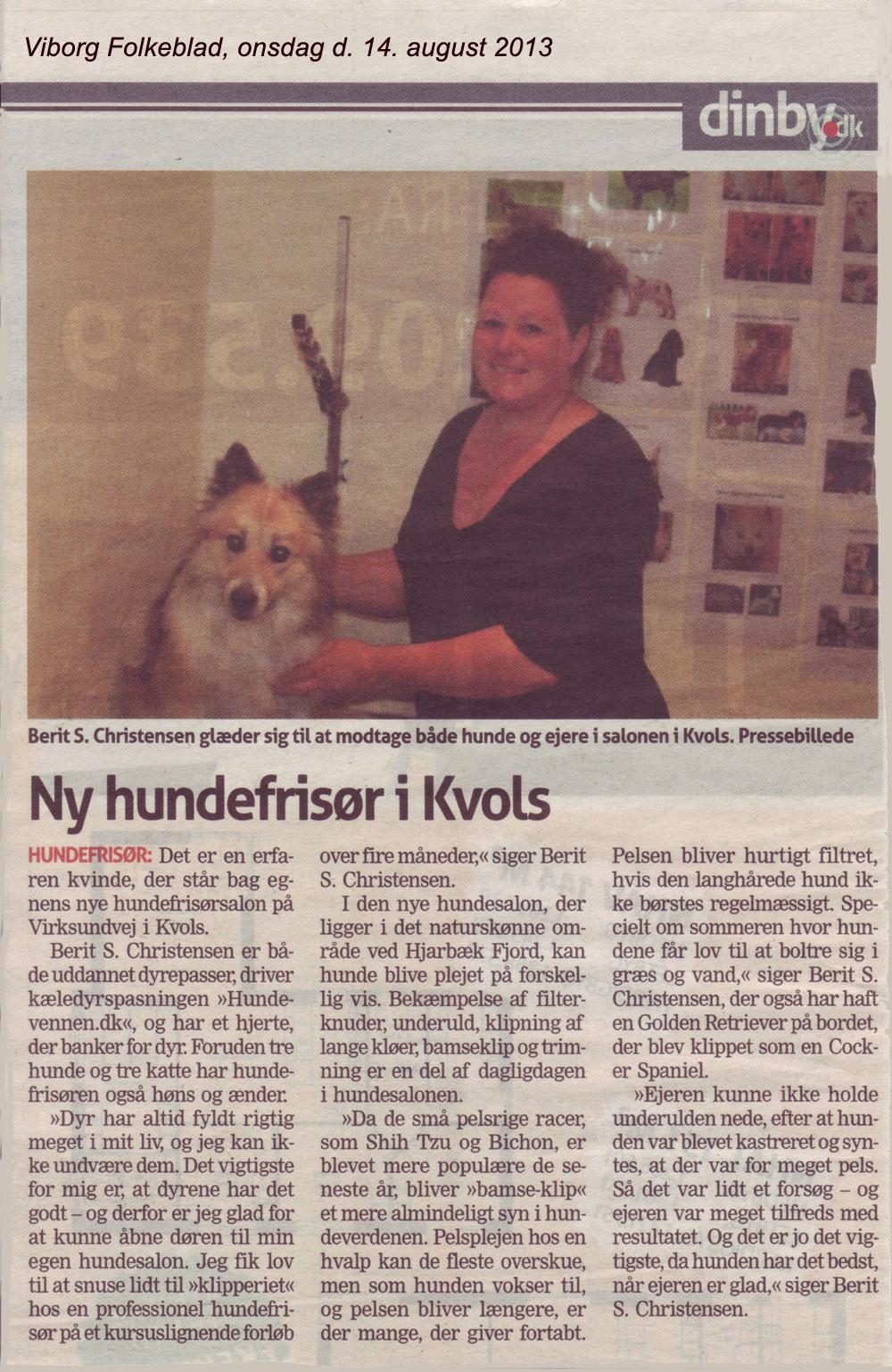 Viborg-Folkeblad,-14.08.2013-2