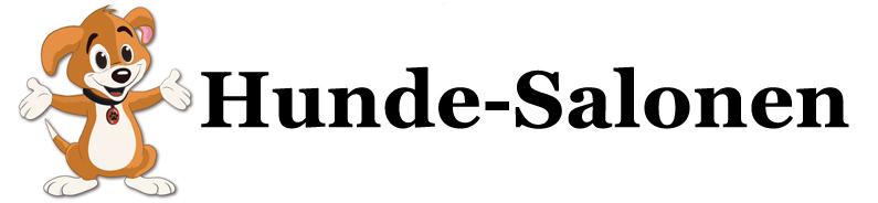 Hundesalon Viborg / Skive